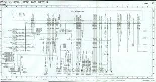 wiring diagram 2004 porsche cayenne turbo wire center \u2022 2004 porsche cayenne radio wiring diagram at 2004 Porsche Cayenne Radio Wiring Diagram