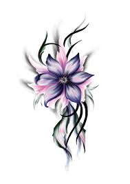 Tattoo Chanthal