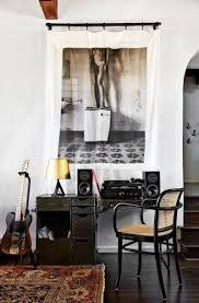 Consort Design 100 Top Interior Designers Consort Design One Hundred Edition