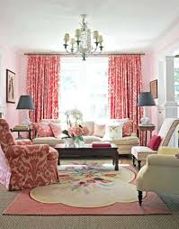 remarkable carpet area rugs area rug carpet elegant throw rug on carpet dear jenny can i remarkable carpet area rugs