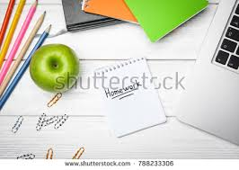 human resources research paper careers