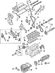 similiar kia optima engine diagram keywords 2004 kia optima engine diagram kiapartsdepartment com parts