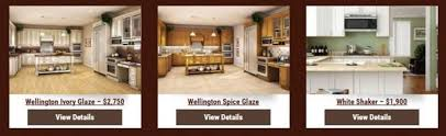 pugliese whole kitchen bath 813 riverview drive totowa nj kitchen remodeling mapquest