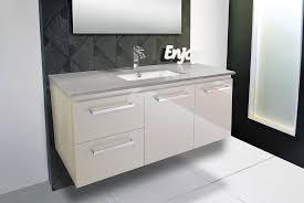 alluring bathroom sink vanity cabinet. Glacier Quartz 1200 Alluring Bathroom Sink Vanity Cabinet E