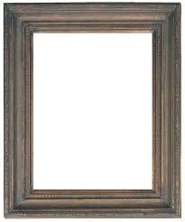 picture frame frames target digital molding diy