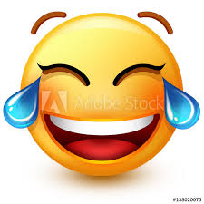 Image result for LAUGHING
