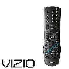 vizio tv remote. image is loading new-vizio-tv-remote-vx20l-vx20lhdtv-vx20lhdtv20a-vx240m- vizio tv remote