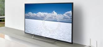 sony kd55x7000e. sony tv 5-in-1 promo (kd55x7000e) - tv/audio/video for sale in shah alam, selangor sony kd55x7000e