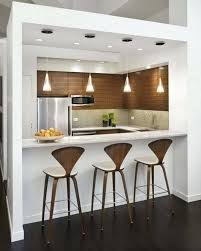 modern kitchen design 2012. Small Modern Kitchen Design Ideas With Bar Designs 2012