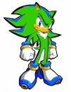 Image result for giovanni the hedgehog