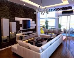 Modern Rustic Living Room Contemporary Rustic House Design 2017 Of Modern Rustic Living Room