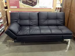 costco sofa japan costco futon round futon chair