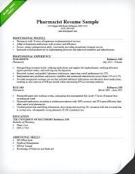 Pharmacist Resume Objective Sample Here Are Resume For Pharmacy Technician Pharmacist Resume Sample 8