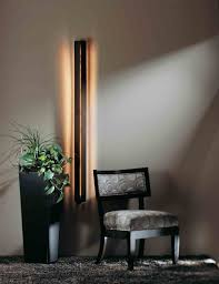 hubbardton forge sconce 217653 1009 gallery dark smoke wall sconce