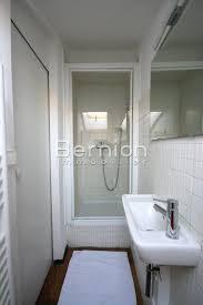 2 bedroom apartments in orlando near ucf. one bedroom apartments near ucf | show home design throughout 2 in orlando