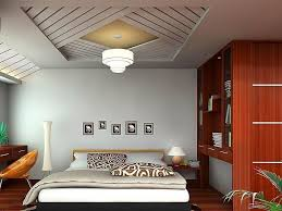 Modern Bedroom Ceiling Designs Gostarry Bedroom Ceiling Ideas