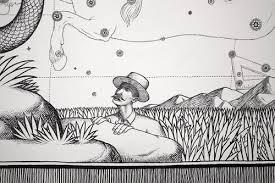 Murals Waone Interesni Kazki