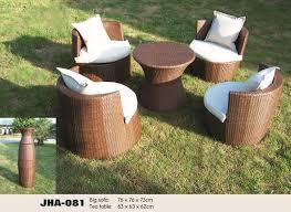 space saver patio furniture space saver
