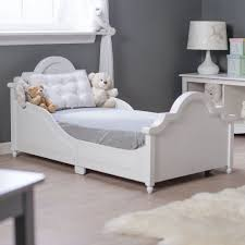 Argos Childrens Beds Twin With Storage Frame Ikea Toddler Bunk ...