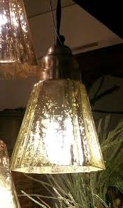 mercury glass lighting fixtures. more mercury glass lighting laurieannau0027s vintage home by jeannine fixtures