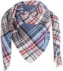 Younthone Womens <b>Shawl</b> Cardigan <b>Ladies</b> Blanket Large <b>Shawl</b> ...