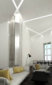 Interior Design Graduate Programs Gorgeous FIDI Italy Interior Design School In Florence Design School