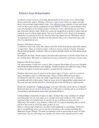 write me botany paper esl dissertation introduction writer for types of papers argument argumentative argumentative essay