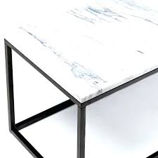 white marble end table white marble table coffee top white marble dining table round