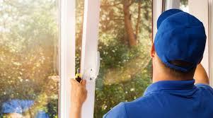 Wann Fenster Wechseln Reparatur Oder Austausch
