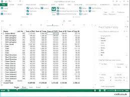 Sample Budget Spreadsheets Home Budget Sp Excel Household Worksheet