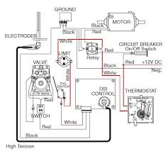 furnace wiring diagram furnace image wiring diagram rv furnace wire diagram rv wiring diagrams on furnace wiring diagram