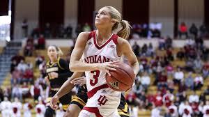 Visit espn to view the ohio state buckeyes women's basketball team roster. Tyra Buss Women S Basketball Indiana University Athletics