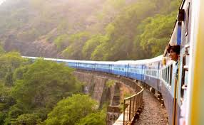 Cancellation Of Tatkal Ticket After Chart Preparation Railway Tatkal Train Ticket Refund Cancellation Rules And