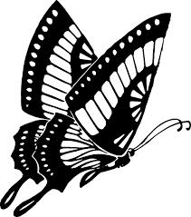 「アゲハチョウイラスト」の画像検索結果