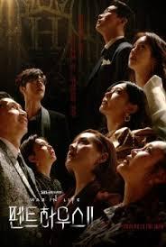 Page 2 of 3 « 1 2 3 » drakorasia. Nonton Film Alive Korea Sub Indo Dramaqu