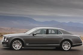 2018 bentley mulsanne for sale. brilliant for 2013 bentley mulsanne 19  106 for 2018 bentley mulsanne for sale u