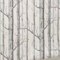 Small Picture Designer Tree Wallpaper UK Free UK Delivery on Designer Tree