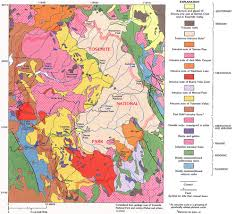 High School Earth Science Topographic Maps Wikibooks Open