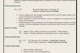 Pretty Generate Fake Resume Ideas Entry Level Resume Templates