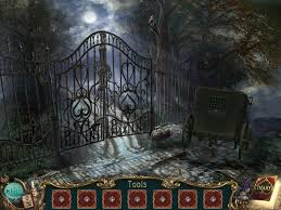 Download free hidden object games for pc full version! Hidden Object Games Download Full Version Free For Mac