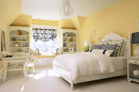 Pale Grey Bedroom Gray And Yellow Bedroom Gray And Yellow Bedroom Theme Gray And