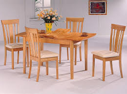 maple dining room table and chairs elegant maple dining room chairs home furniture design