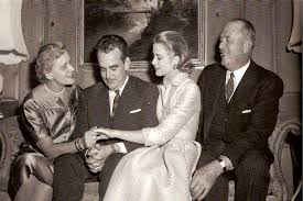grace kelly wedding ring. grace kelly engagement to prince rainier kelly\u0027s cartier ring wedding i