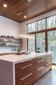 Recycled Countertops Ikea Kitchen Cabinets Cost Lighting Flooring Sink  Faucet Island Backsplash Cut Tile Porcelain Oak Wood Cherry Yardley Door