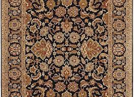 indian wool rugs fresh indian handmade rugs 4x6 hand knotted classic wool rugs