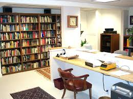 home office renovation. Various Home Office Renovation Simple Renovations Cra