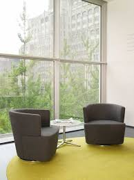 lounge chair for office. Joel Lounge Chairs With Bob Table Chair For Office