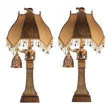 living room table lamps ideas wrought iron table lamps living room table lamps for living room traditional living room side table lamps contemporary table