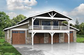 image of 1400 square foot house plans with garage underneath