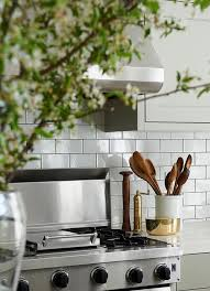 white kitchen subway tiles with dark grout contemporary kitchen subway tile backsplash with dark grout modern house